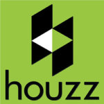 Solidworks Remodeling-houzz